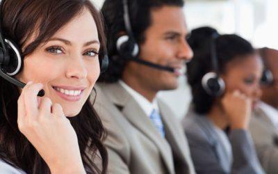 FO jeunes- Centre d'appel – souffrance au travail