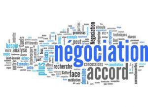 Activité partielle :  FO conclut un accord de branche