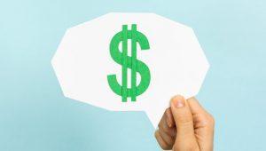 Minimas salariaux conventionnels «enfin» applicables !!