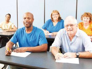 Gestion par défaut des fonds de la formation professionnelle – FO refuse d'être complice