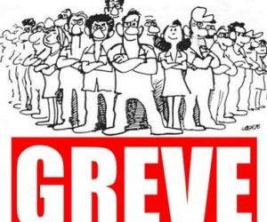 Minima salariaux et prime Covid – Appel à la grève les 24 et 25 mars !