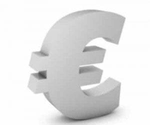 FO signe l'accord sur les minima salariaux dans la branche Prestataires de Services